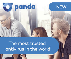Panda Security off GIFs