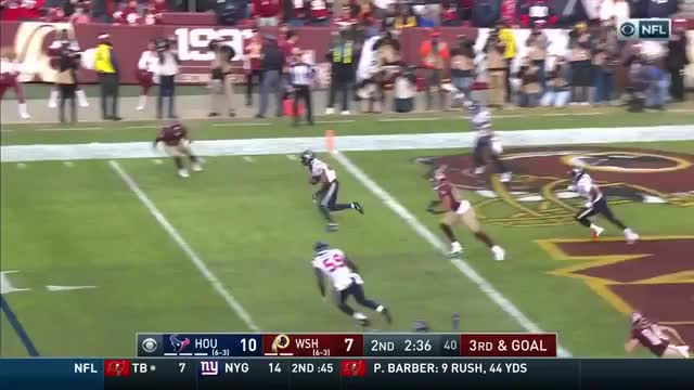 Watch 🆃🆁🅾🆈 🅷🆄🅶🅷🅴🆂 ™ - IN OTHER · Watch houston texans ... 035ae40e463a9