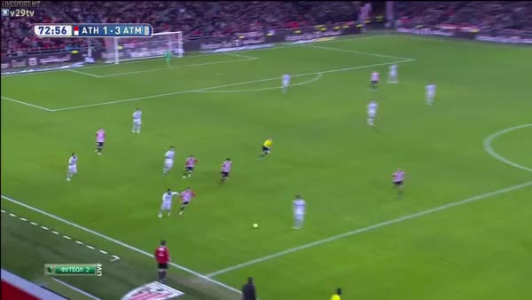 Watch this GIF on Gfycat. Discover more atletico GIFs on Gfycat
