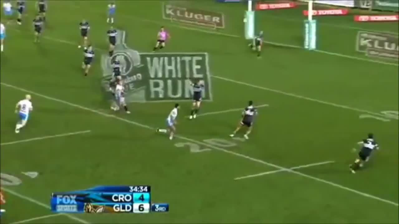 nevertellmetheodds, David Mead try vs Sharks (reddit) GIFs