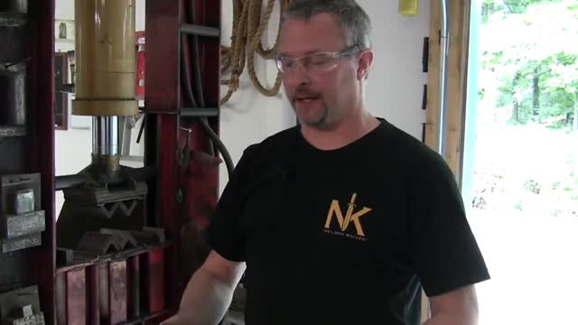 Watch and share Knifemaking GIFs and Canister GIFs on Gfycat