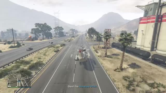 Watch and share Gtaa GIFs on Gfycat