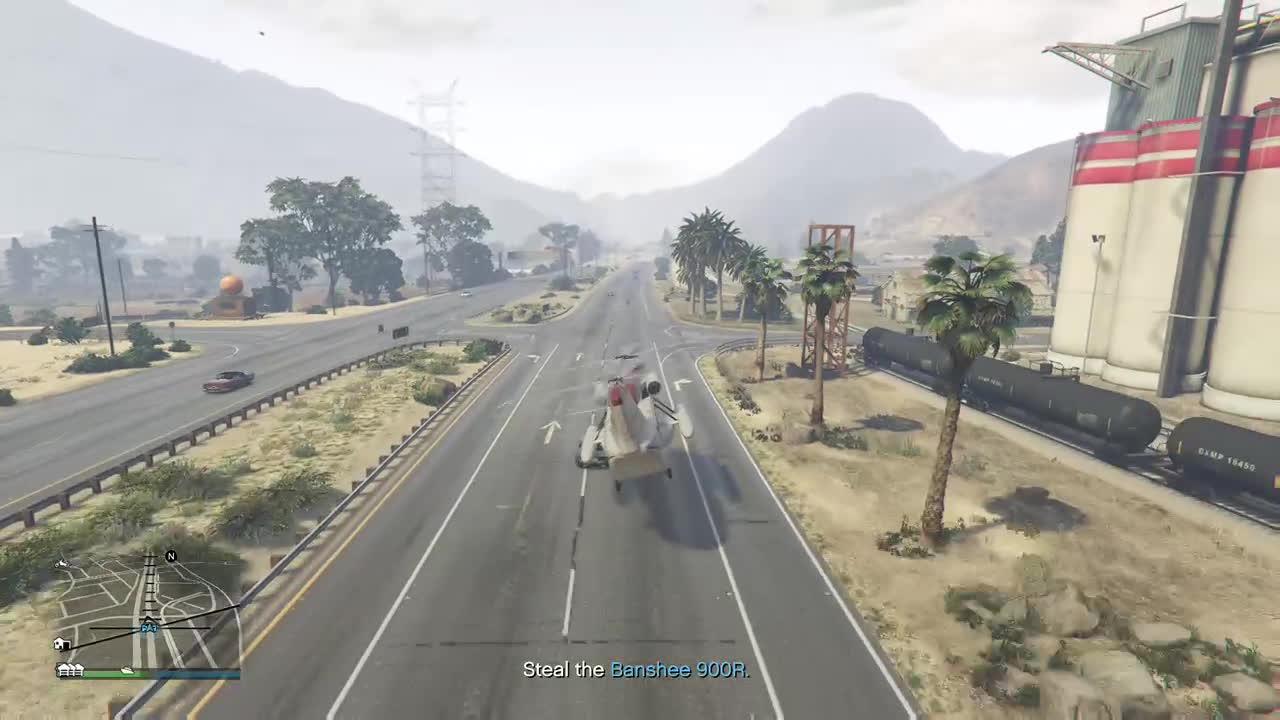 gtaa, Grand Theft Auto GIFs