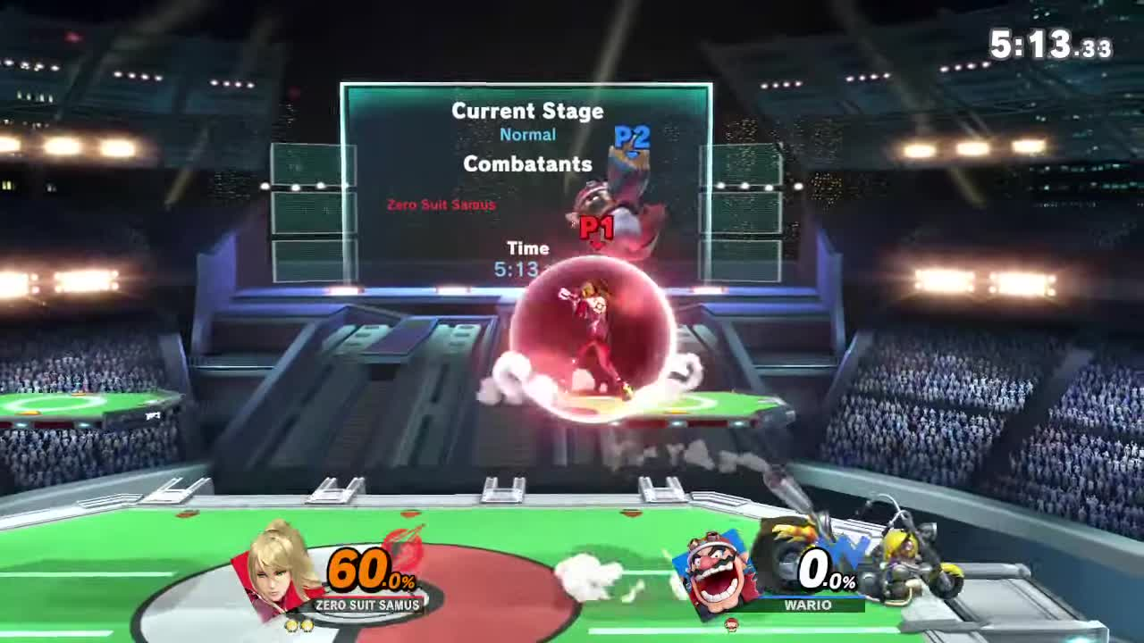 Gaming, Super Smash Bros. Ultimate, 7JYSQ6YR GIFs