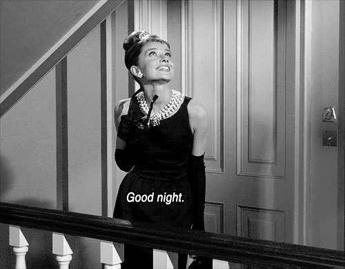 good night, goodnight, Goodnight GIFs