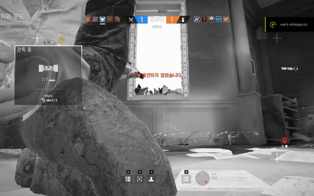 Watch and share R6s GIFs by asmir_ on Gfycat