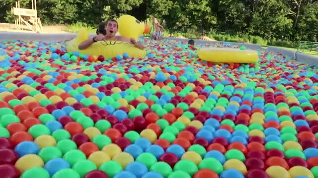 Watch and share Best Summer Ever GIFs by Reactions on Gfycat