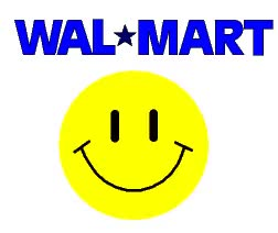 Watch and share 9. Walmart Pack GIFs on Gfycat