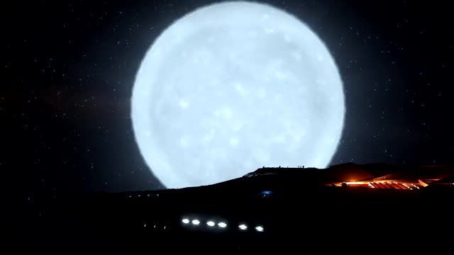 Watch A Spinning Star GIF by @mohingan on Gfycat. Discover more elite dangerous, elitedangerous, wow GIFs on Gfycat