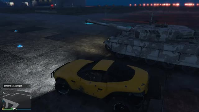Watch and share Gtagifs GIFs and Gtav GIFs by piratejebus on Gfycat
