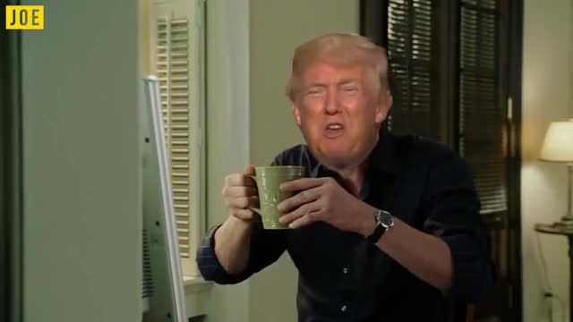 Watch When Donald Trump​ realises he's got 280 characters to use on Twitter GIF on Gfycat. Discover more 280, bruce almighty, donald trump, funny, joe.co.uk, twitter GIFs on Gfycat