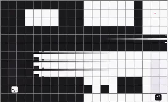 Watch inversus GIF by @rahsoul on Gfycat. Discover more related GIFs on Gfycat