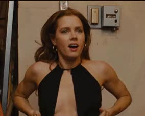 Watch and share Amy Adams GIFs and Redhead GIFs by Basque Buddha on Gfycat