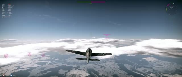 Watch aces.exe 2019.03.23 - 02.14.27.10.DVR GIF on Gfycat. Discover more warthunder GIFs on Gfycat