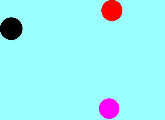 Watch bouncing balls GIF on Gfycat. Discover more related GIFs on Gfycat