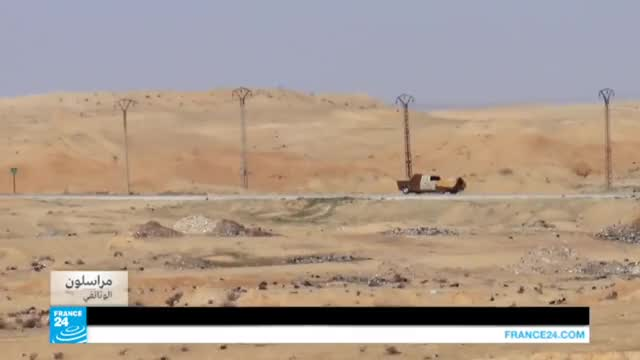 Watch and share Special Forces Engage An Islamic State VBIED With A Javelin Missile. GIFs on Gfycat