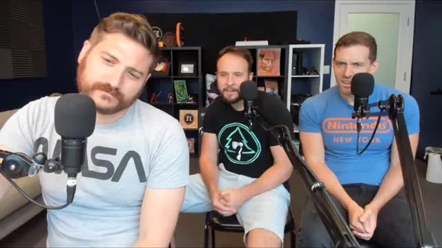 Watch and share Adam Kovic GIFs and Celebs GIFs on Gfycat