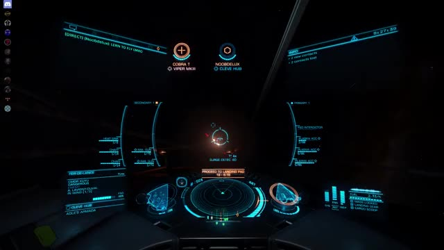 Watch rip kuyu GIF by @tanbazinga on Gfycat. Discover more elitedangerous GIFs on Gfycat