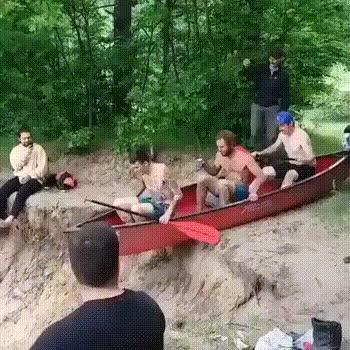 Watch and share Гифки-большие-гифки-лодка-три-мудреца-4567492 GIFs on Gfycat
