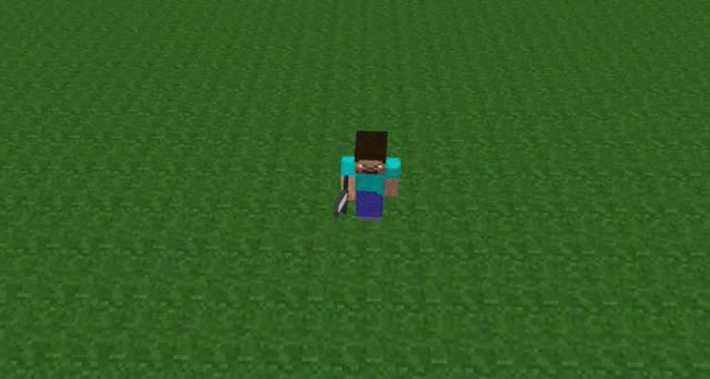 Watch mincraft GIF on Gfycat. Discover more related GIFs on Gfycat