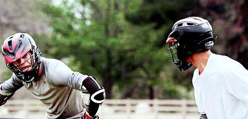 lacrosse GIFs