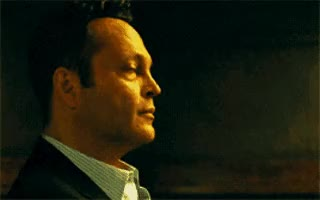 Watch ca GIF on Gfycat. Discover more vince vaughn GIFs on Gfycat