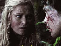Watch this the 100 GIF on Gfycat. Discover more the 100 GIFs on Gfycat