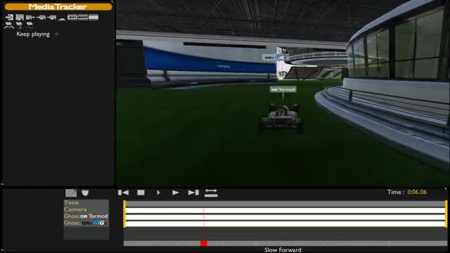 Watch and share Trackmania Forever 2019.10.16 - 00.22.24.02 GIFs on Gfycat