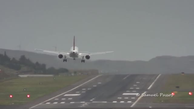 Watch and share Aviation GIFs on Gfycat