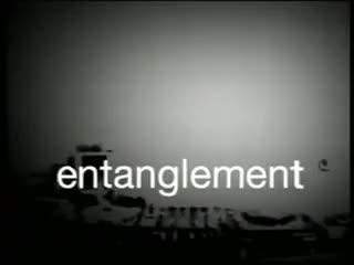 Watch Radiohead Entanglement GIF on Gfycat. Discover more Bjork, Radiohead, Thom, entanglement, test, unravel, webcast GIFs on Gfycat