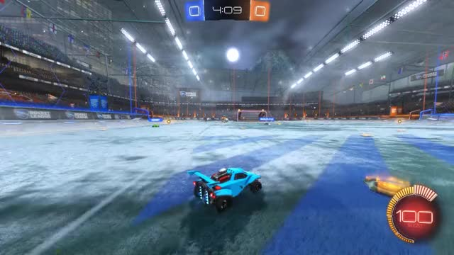 Watch and share Grand Champion GIFs and Rocket League GIFs by Skizzen on Gfycat