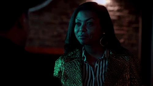 Watch this trending GIF on Gfycat. Discover more taraji p. henson GIFs on Gfycat