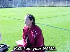 Watch and share Christen Press GIFs and Kelley O'hara GIFs on Gfycat
