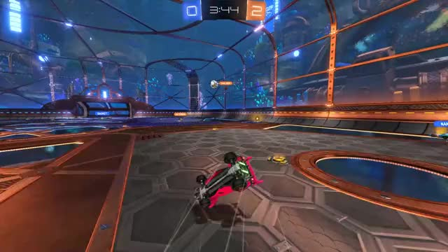 Watch and share Rocket League GIFs by wickedpotatoes on Gfycat