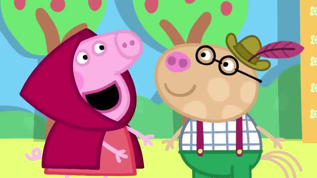 Watch Peppa Pig Wutz Kiss Küsschen GIF on Gfycat. Discover more Peppa, kissing, kuss, kusschen, pig, wutz GIFs on Gfycat