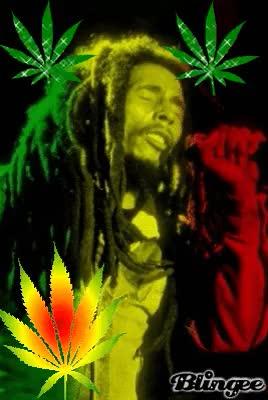 Watch and share Bob Marley GIFs on Gfycat