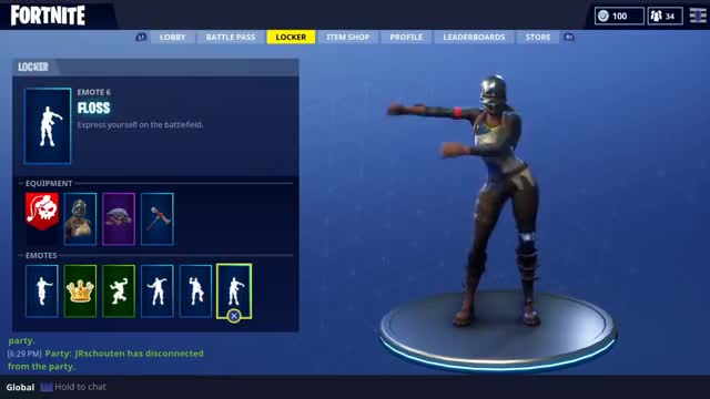 Watch and share Fcmepker3 GIFs and Fortnite GIFs on Gfycat