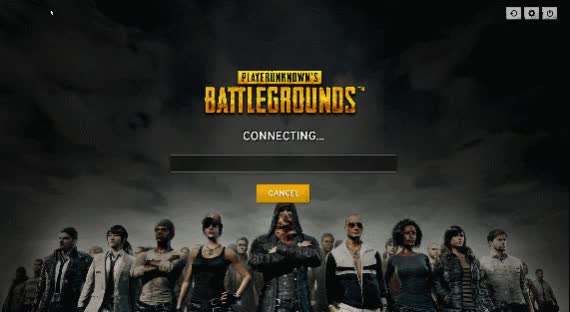 Watch and share Pubg GIFs by Kang San Kim on Gfycat