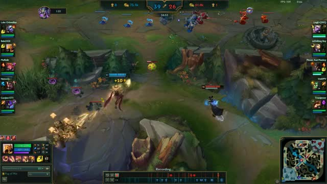 Watch Assassin Azir GIF on Gfycat. Discover more related GIFs on Gfycat