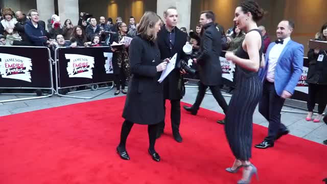 Watch and share Bubble Butt GIFs and Daisyridley GIFs by aquatard on Gfycat