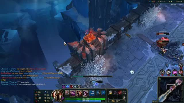 Watch Pentheon GIF by Overwolf (@overwolf) on Gfycat. Discover more Double-kill, Gaming, Kill, League of Legends, Overwolf, Pantheon, Penta-kill, Quadra-kill, Triple-kill, Victory, Win GIFs on Gfycat