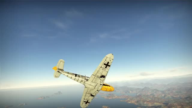 Watch and share War Thunder GIFs by charchblad on Gfycat