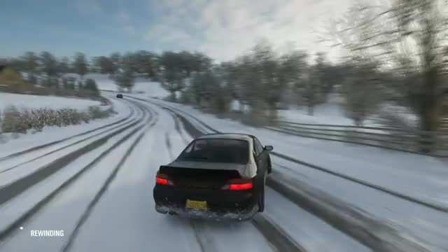 Watch drift GIF by Gamer DVR (@xboxdvr) on Gfycat. Discover more DOC EDA, ForzaHorizon4, xbox, xbox dvr, xbox one GIFs on Gfycat