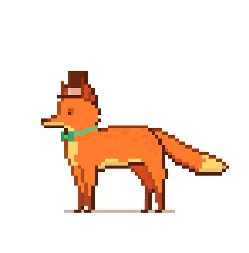 Watch this fox GIF on Gfycat. Discover more fox GIFs on Gfycat