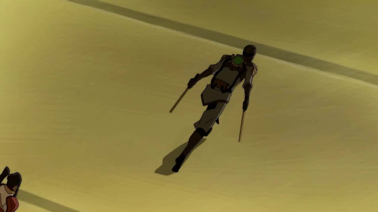 thelastairbender, Getting back on your feet GIFs