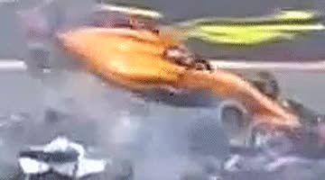 Watch f1 GIF on Gfycat. Discover more related GIFs on Gfycat