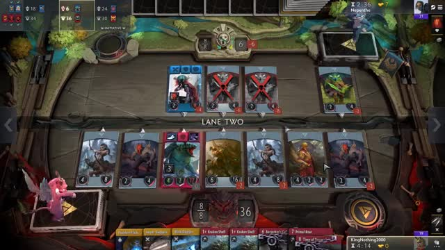 Watch Job Here Done GIF by KingNothing2000 (@kingnothing2000) on Gfycat. Discover more Artifact, Gaming, Here, Job, King, King Nothing, Nothing, dota2, kingnothing2000, trending GIFs on Gfycat