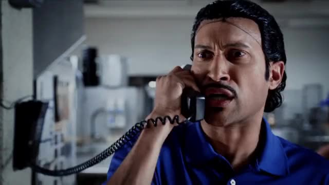 Watch and share Keegan Michael Key GIFs and Phone GIFs by happensinadops on Gfycat