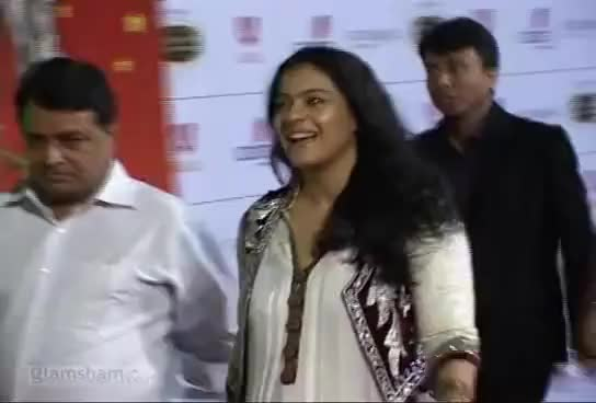 Watch and share Kajol GIFs and Gifta GIFs on Gfycat