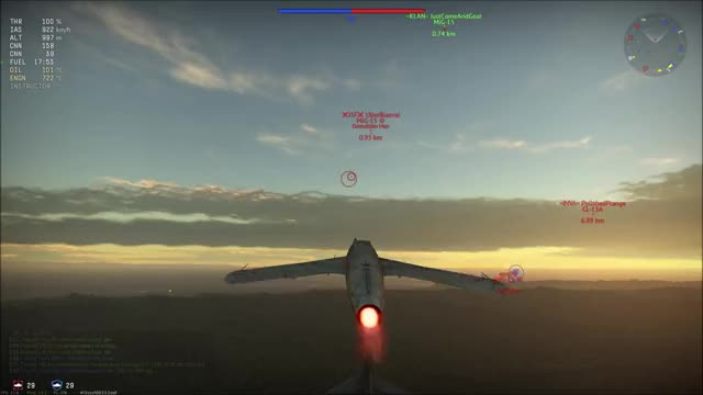 Watch steal GIF on Gfycat. Discover more warthunder GIFs on Gfycat